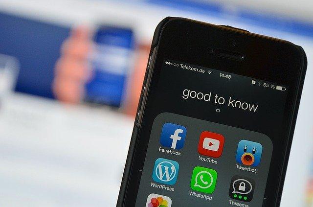 effective tips for marketing on facebooks website 2 - Effective Tips For Marketing On Facebook's Website