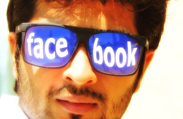 learn to market through facebook with these ideas - Learn To Market Through Facebook With These Ideas.