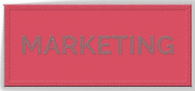 money making tips when it comes to internet marketing - Money Making Tips When It Comes To Internet Marketing