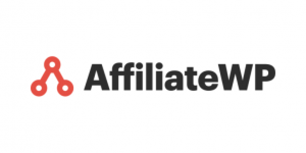 affiliate disclosures how to write one for your wordpress site with examples 5 - Affiliate Disclosures: How to Write One for your WordPress Site (with Examples)