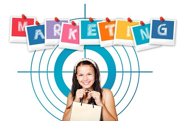 great tips on affiliate promotion that work 1 - Great Tips On Affiliate Promotion That Work
