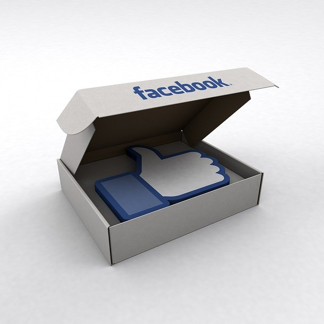 how you can succeed with facebook marketing 1 - How You Can Succeed With Facebook Marketing