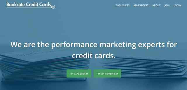 7 high earning credit card affiliate programs for bloggers visa amex citi more 1 - 7 HIGH Earning Credit Card Affiliate Programs For Bloggers: Visa, Amex, Citi, & More