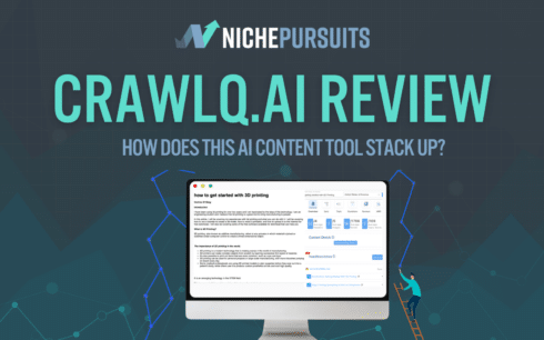 crawlq ai review can it really produce 100 unique personalized content - Crawlq.ai Review: Can It Really Produce 100% Unique Personalized Content?