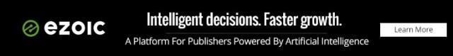 mike vranjkovic of empire flippers capital on website investors and operators - Mike Vranjkovic Of Empire Flippers Capital On Website Investors And Operators