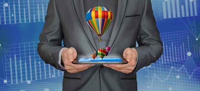 plenty of online marketing advice for everyone - Plenty Of Online Marketing Advice For Everyone