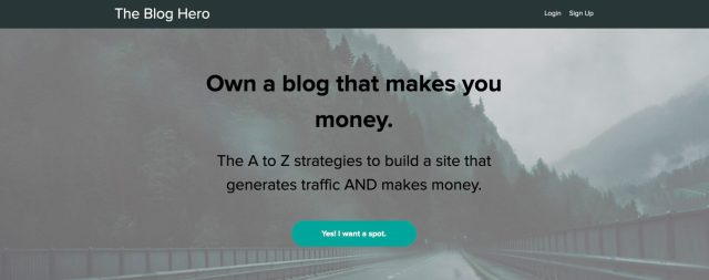 the best affiliate marketing course to help you make money online 12 - The Best Affiliate Marketing Course To Help You Make Money Online