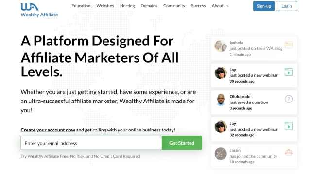 the best affiliate marketing course to help you make money online 15 - The Best Affiliate Marketing Course To Help You Make Money Online