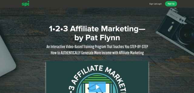 the best affiliate marketing course to help you make money online 7 - The Best Affiliate Marketing Course To Help You Make Money Online