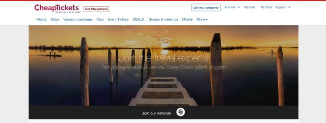 the best airline affiliate programs for travel and lifestyle bloggers 16 - The Best Airline Affiliate Programs for Travel And Lifestyle Bloggers