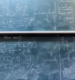 Mathematical Sciences - Durham University [ 1666 x 2499 Pixel ]