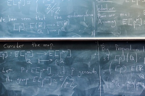 small resolution of Mathematical Sciences - Durham University