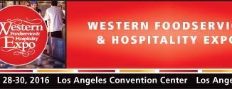Western Food Service