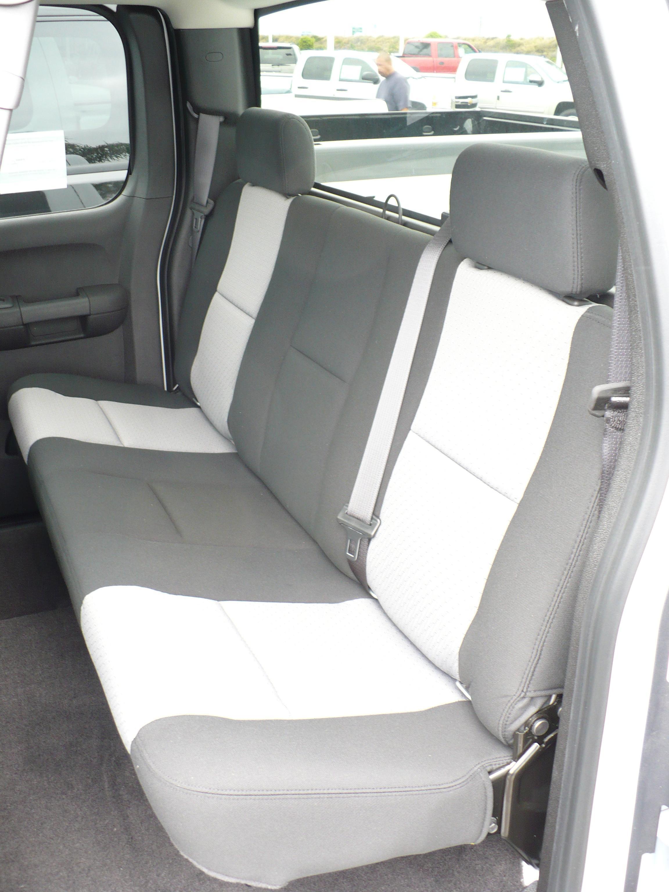 Camo Seat Covers For A 2013 Chevy Silverado  Autos Post
