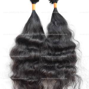 Durai Enterprises RSD Curly
