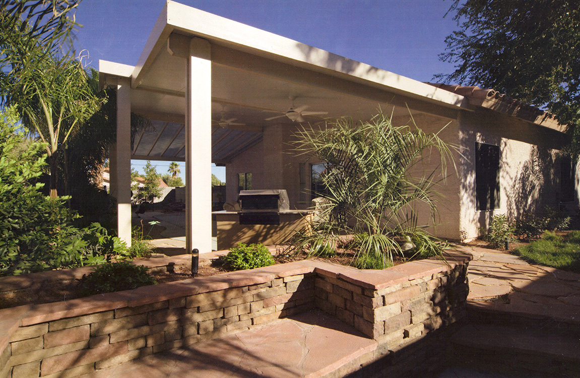 monterey insulated patio covers