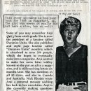 The DUCK fanzine story