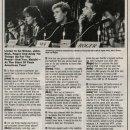 DD's LA press conference (1984)