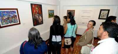 expo-homenaje-a-cervantes-fir-2016-2