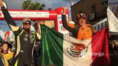 carrera-panamericana-2016-4
