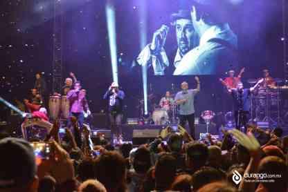 decadentes_concierto_05