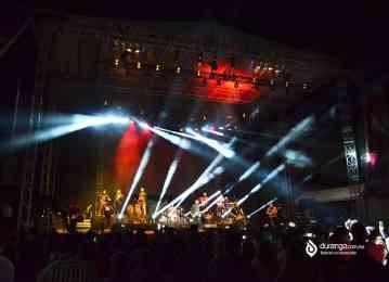 decadentes_concierto_12