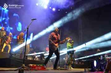 decadentes_concierto_17