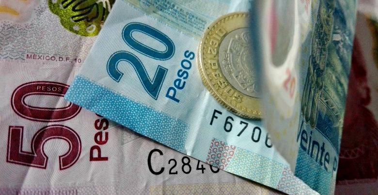 Resultado de imagen para salario mínimo