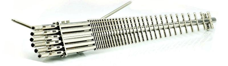 instrumentos del futuro1