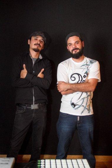nomada musica electronica2
