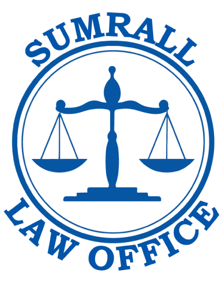 Criminal Defense and Personal Injury Innovation, The Sumrall Law Office