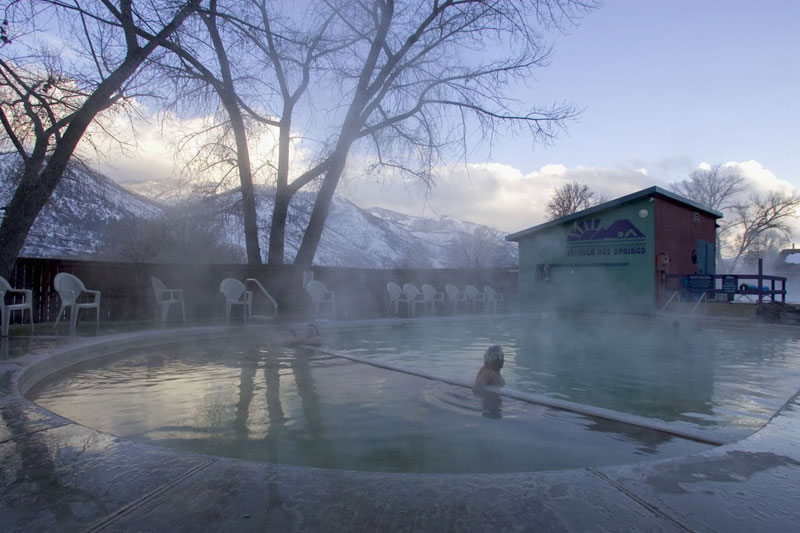 Durango Hot Springs >> Durango Hot Springs Lg Durango Downtown