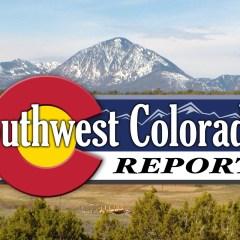 Southwest Colorado Report, Montezuma