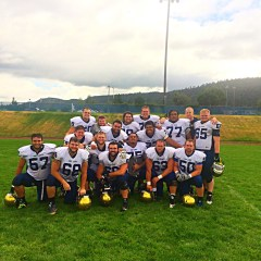Fort Lewis College –  Football Season About to Kick Off!