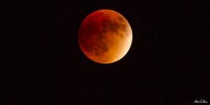 Lunar Eclipse Durango - Alex Pullen (1 of 1)