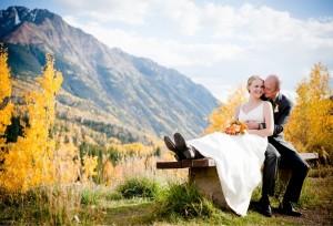 Christina-Kiffney-Photo-Durango-Wedding-1