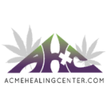 Acme Healing Center Dispensary Durango