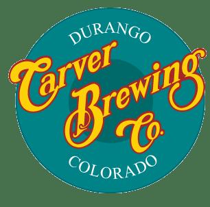 carvers logo