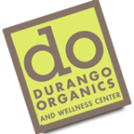 Durango Organics Marijuana Dispensary Colorado