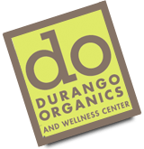 Durango Organics Marijuana Dispensary Colorado