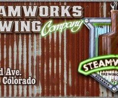 Steamworks: A Casual and Unique Durango Dining Experience