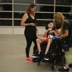 Tricky subject: Colorado schools setting policy for students' medical marijuana use