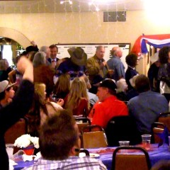 Dems Win Local Races