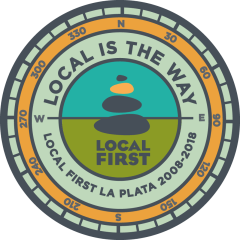 Durango Be Local Coupon Book in Stores + Launch Party