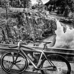 Thursday Senior Bike Ride