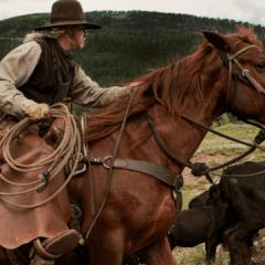 Durango's True West Rodeo