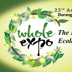 WholeExpo Durango
