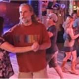 Durango Dances Up a Storm