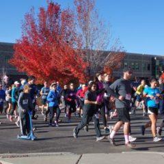 Journey of Hope 5K Run/Walk – Three Springs – Saturday October 6th