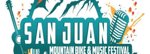 San Juan Mountain Bike & Music Festival